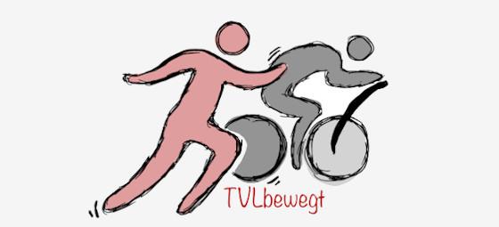 TVLbewegt